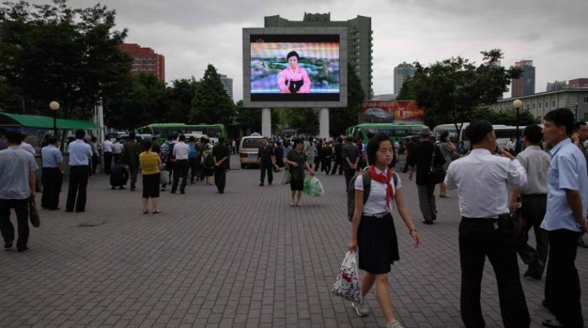 Kuzey Kore medyasının Trump-Kim zirvesiyle imtihanı