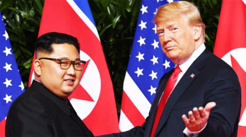 Kuzey Koreli lider nükleer silah sözünü tutacak mı?