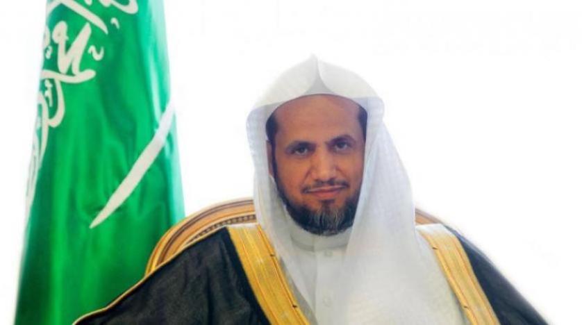 Twitter üzerinden hakaret videosu Suudi yetkilileri harekete geçirdi
