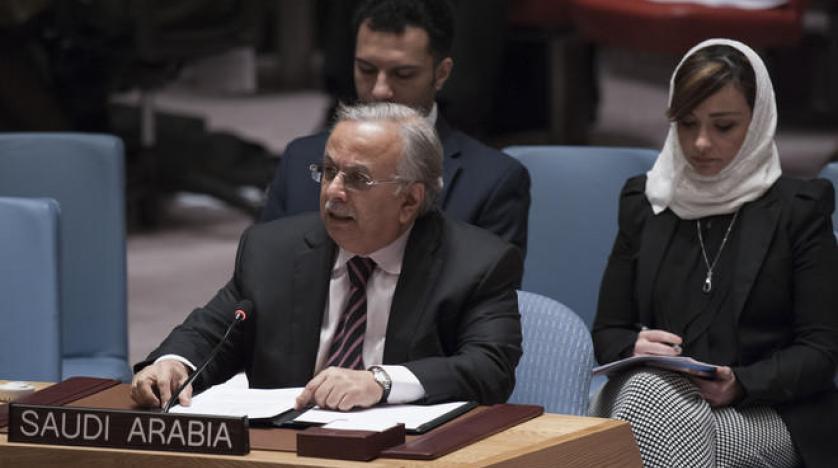 Suudi Arabistan: Çocukların zorla silah altına alınması uluslararası yasaların ihlalidir