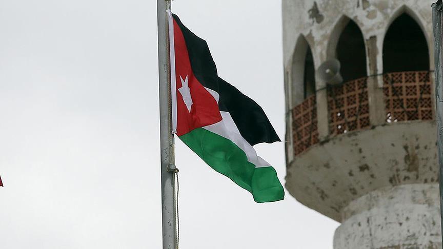 Gazze Şeridi'nde 1 Filistinli çocuk daha şehit oldu