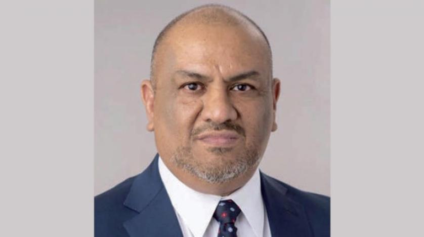 Yemen Dışişleri Bakanı: Hükümet, Cenevre müzakereleri için çalışıyor