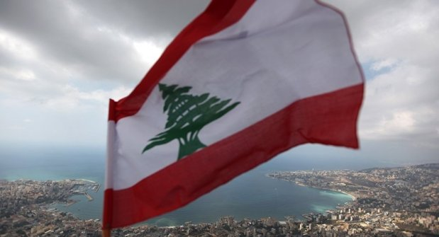 Lübnan'ın dinmeyen kanaması