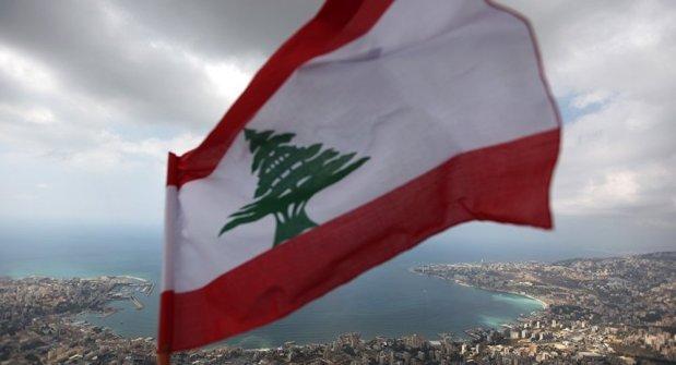 Lübnan Enerji Bakanı: Hükümet elektrik açığını sülfatla kapatacak