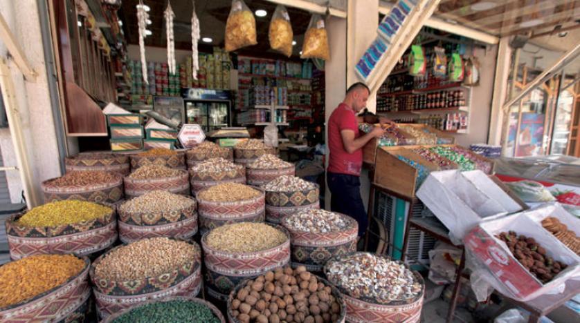 Irak, Meclis Başkanı'nı seçemiyor
