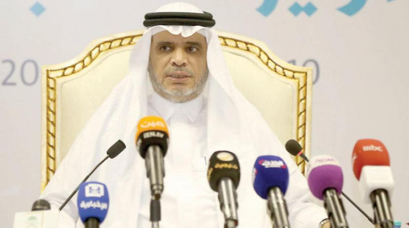 Suudi Arabistan eğitimde İhvan fikirlerini yayma girişimlerine izin vermiyor