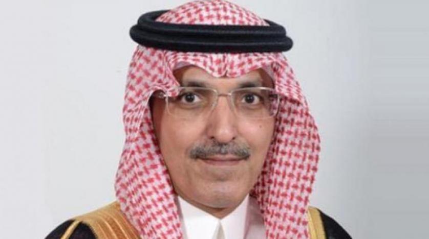 Suudi Arabistan'ın 2019 bütçesi 1 trilyon 106 milyar riyale ulaşması bekleniyor