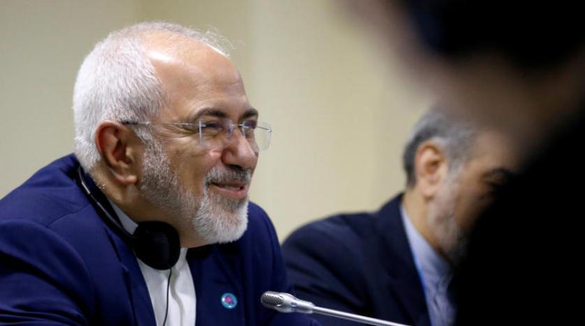 İran yaptırımları atlamak için alternatif para birimleri kullanmayı planlıyor