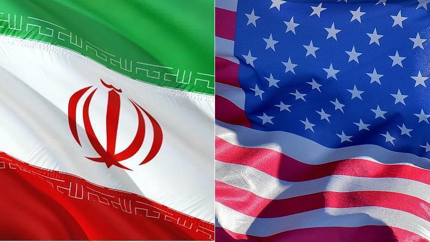 ABD'liler, İranlılar ve diğer meseleler