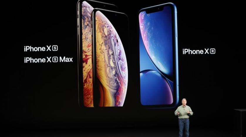 Apple'ın yeni ürünlerinin özellikleri belli oldu!