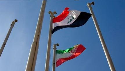 Bağdat ve Tahran arasındaki gizli ve açık ilişki