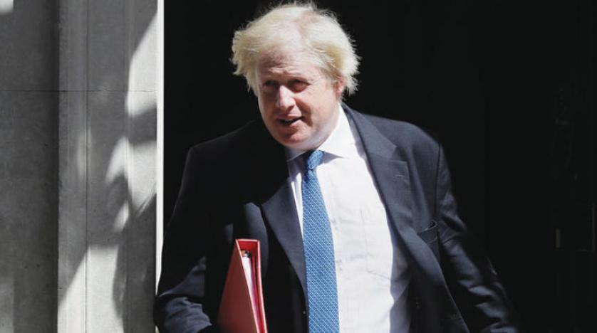 İngiltere'de Muhafazakar Parti Kongresi Brexit tartışmaları gölgesinde başlıyor