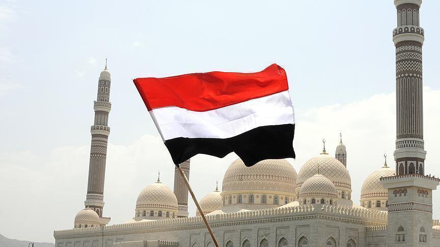 Güneş Yemen krizini aydınlatabilecek mi?