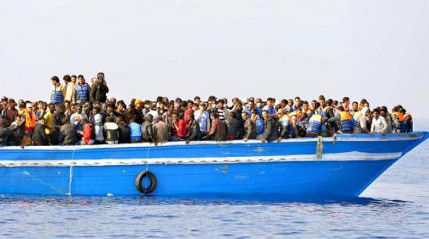 ABD'de göçmen tartışması hız kazandı