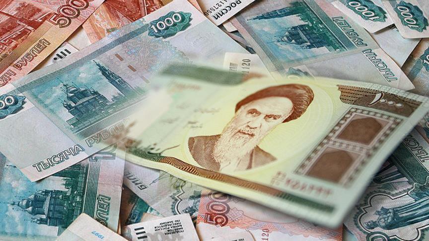 İran yurt dışındaki vatandaşlarının varlıklarını çekmeye çalışıyor