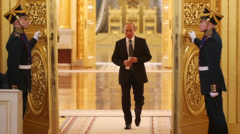 İngiltere, olası bir Rus saldırısına karşı önlemlerini artırıyor