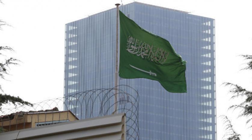 Mısır ve Suudi Arabistan'a karşı kaos savaşları