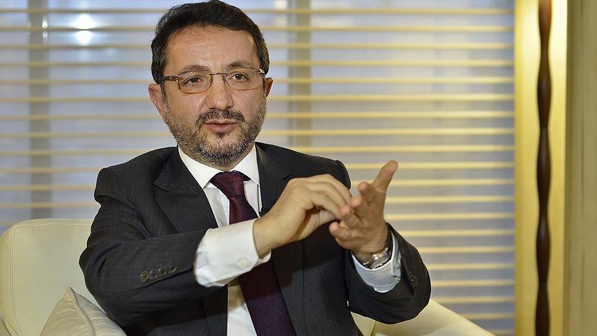 Abdullah Tivnikli, İstanbul'da tedavi gördüğü hastanede vefat etti