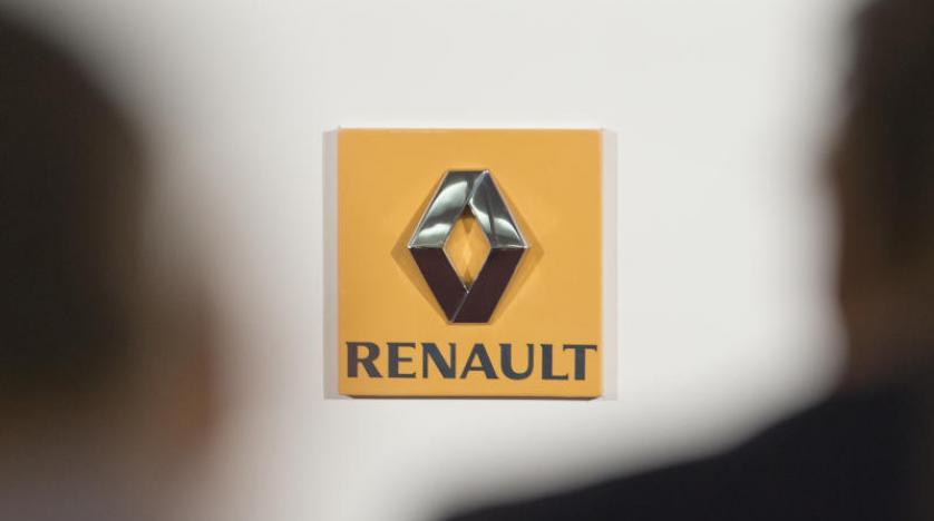 Carlos Ghosn davasında Fransa'nın önceliği Renault'un istikrarı