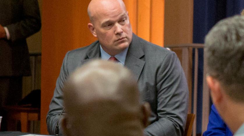 ABD Adalet Bakanı, Rusya soruşturması nedeniyle mi istifa ettirildi?