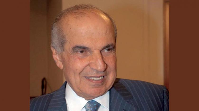 Lübnan: Cumhurbaşkanı Avn Dürzi lider Canbolat'ı kabul etti