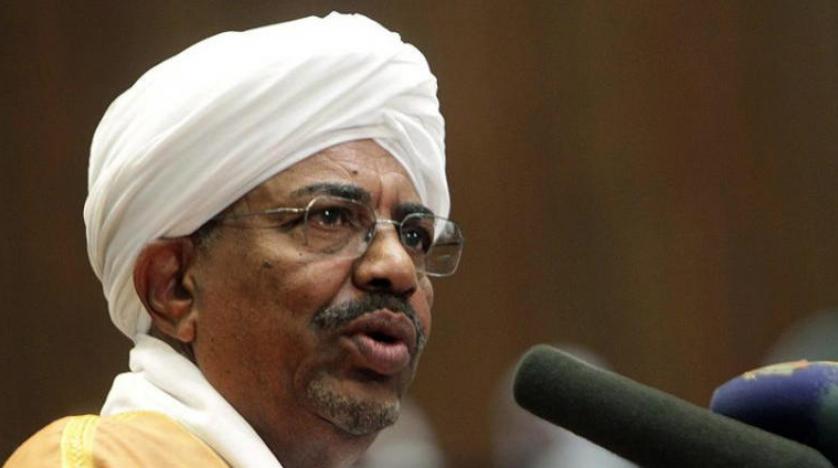 Ömer el-Beşir'den ABD ve Batı'ya eleştiri