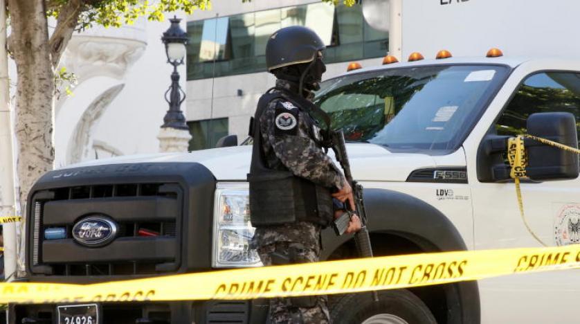 Tunus İçişleri Bakanlığı: Burgiba saldırısı DEAŞ bağlantılı