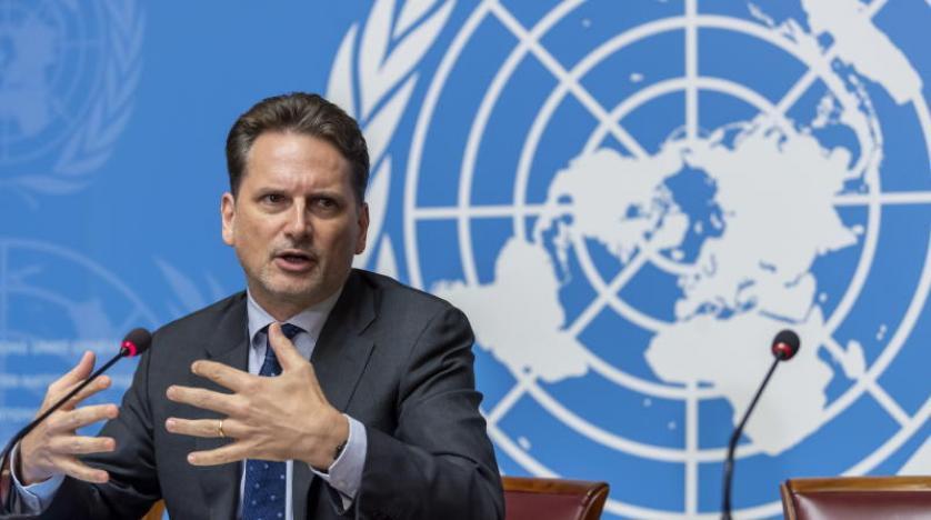 UNRWA, mali sorunlara rağmen bütçe açığını kapattı