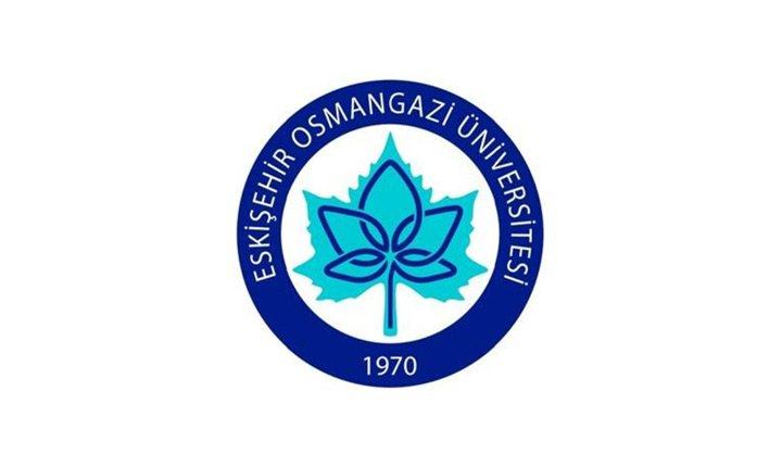 جامعة إسكي شهير عثمان غازي