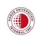 جامعة دوغوش في اسطنبول