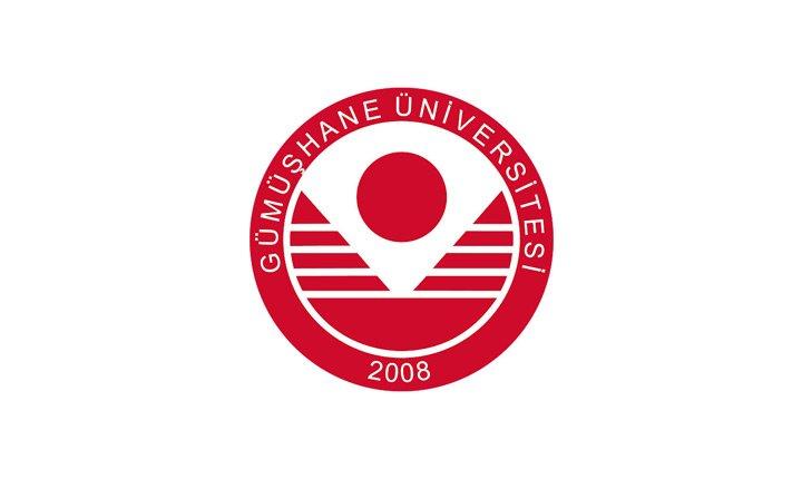 جامعة كوموش هانه