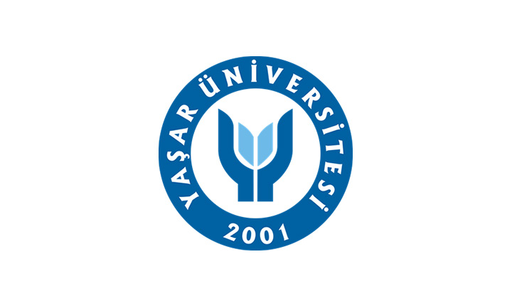 جامعة ياشار إزمير