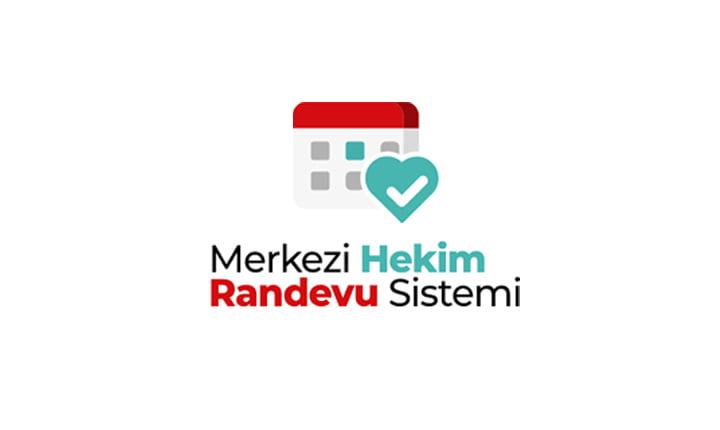 موقع وتطبيق MHRS