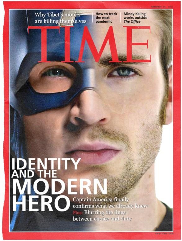 avengers magazine 2