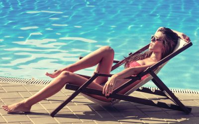 Laser Hair Removal Frequently Asked Questions