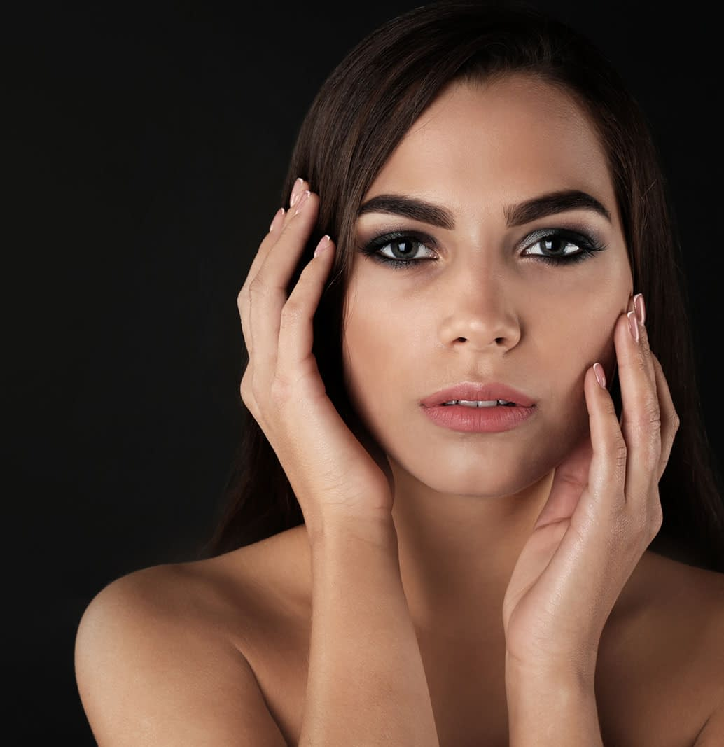 Morpheus8: The Beautiful Benefits of Marrying Microneedling with Radiofrequency
