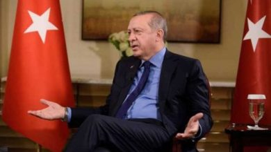 حالة الطوارئ في تركيا