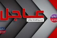 تركيا عاجل ي ب د تعتقل شبان على حواجزها بعد عودتهم من تركيا لقضاء العيد