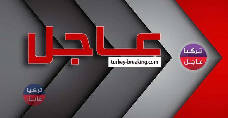 سوريا عاجل قصف عنيف على جسر الشغور قبل دقائق من موعد الإفطار يخلف 5 شهدا