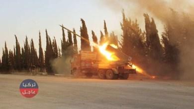 آخر احصائيات لأعداد قـ.ـتلى قوات النظام في معارك ريف حماة الشمالي