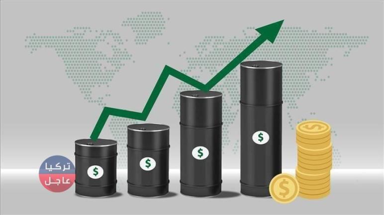 أسعار النفط ترتفع … هل لاستهداف المحطات النفطية السعودية أثر ؟؟