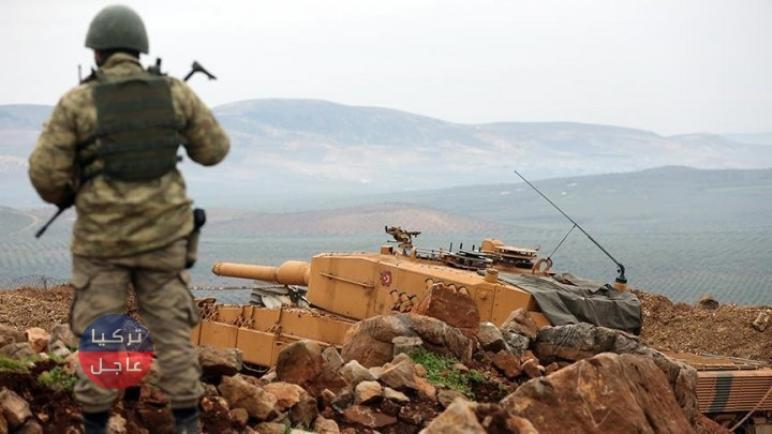 بعد تعثر تقدم قوات النظام وروسيا بنقاط المراقبة التركية بدء تحريض اعلامي روسي