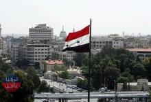 """مسؤول في """"نظام الأسد"""" يهرب من دمشق ويترك منصبه"""