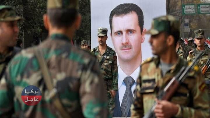 اجراء روسي جديد لإعادة نظام الأسد للواجهة العربية