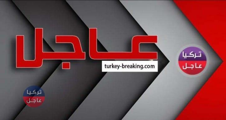 Photo of عاجل تصريحات عاجلة لوزارة الدفاع الأمريكية بشأن الشمال السوري