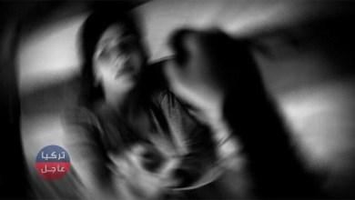 Photo of تركيا.. طالب يعتدي جنسيًا على زميلته بمدرسة ثانوية في مانيسا التركية