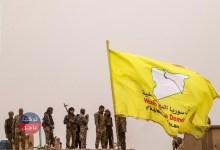 Photo of قسد تسلم معبراً حدودياً مع العراق للنظام السوري .. إليكم التفاصيل