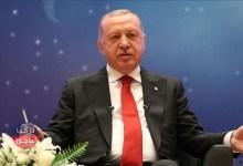 Photo of أردوغان: سنمنح الجنسية التركية لمزيد من السوريين .. إليكم التفاصيل