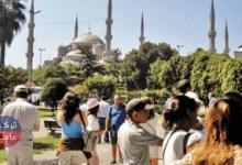 Photo of العرب في تركيا بين مطرقة تجديد الإقامة وسندان دولهم