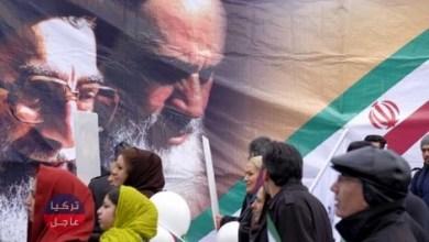 Photo of مفاجئة كبيرة للشعب الإيراني يوم الخميس المقبل